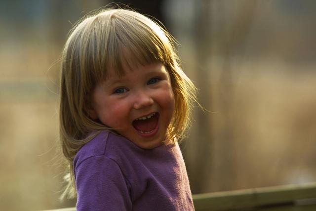happy_kid_1