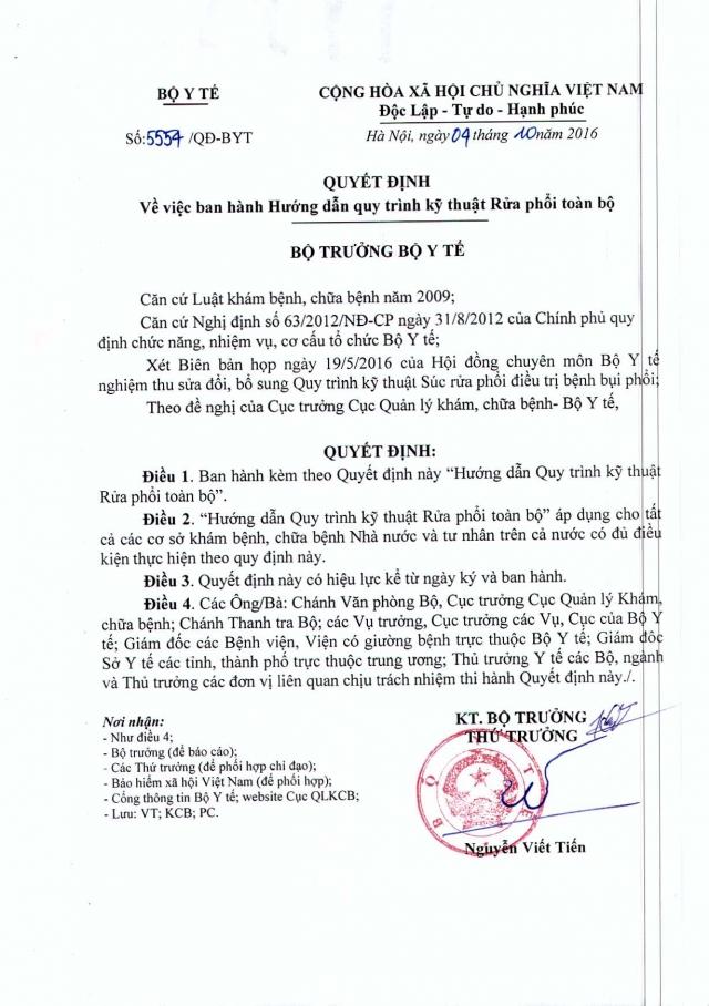 qdb-2016-5554-1_page_1